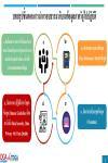 E-Book กรอบธรรมาภิบาลข้อมูลภาครัฐ (Data Governance Framework) แนวคิด หลักการ และวิธีปฏิบัติ