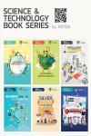 E-Book เศรษฐกิจแห่งอนาคตแนะนำชุด series หนังสือ 6 เล่ม (6 Economy)