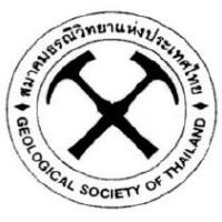 Geological Society of Thailand (GST)