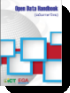E-book Open data