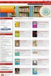 หอสมุดแห่งชาติมีระบบ ebook แล้ว
